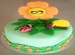 CAKE DESIGN FOR TEEN 21 e 22 settembre 2013